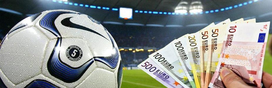Прогноз ставок на футбол бесплатно терек уфа в Жуковке,Маме,Атяшево